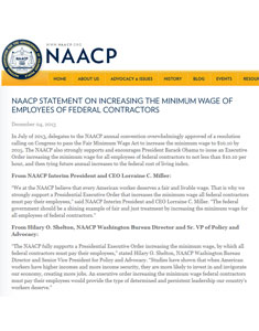 naacp-letter