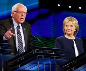 Sanders_Clinton_debate_10-13-15_ap_img